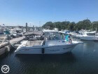 2003 Seaswirl 2601 Striper - #1
