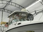 2003 Seaswirl 2601 Striper - #4