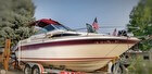 1991 Sea Ray 220 Sundancer - #1