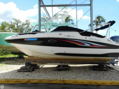 Hurricane SD2200, 22', for sale - $33,000