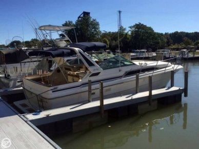 Sea Ray 340 Sundancer, 34', for sale