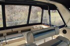 1986 Sea Ray 340 Sundancer - #4