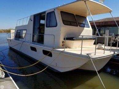 Holiday Barracuda Super I/O, 36', for sale