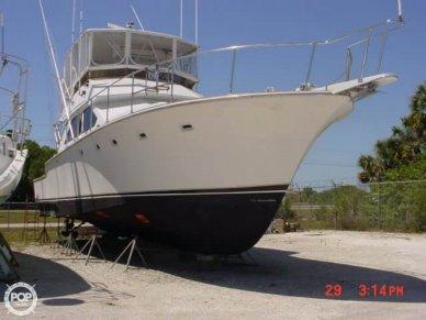 Vista 48, 48', for sale - $89,000