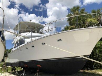 Vista 48, 50', for sale - $69,500