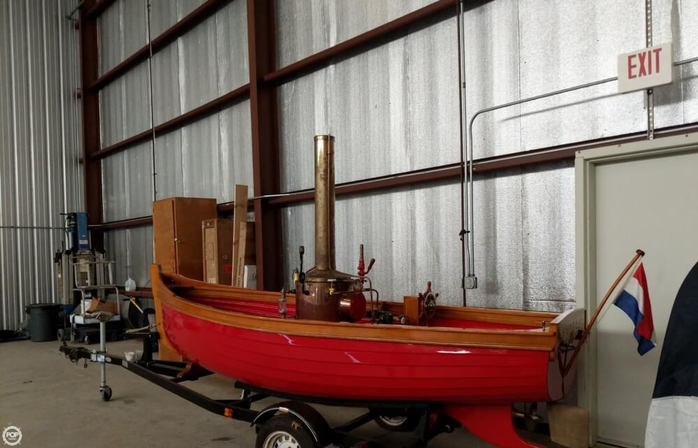 1983 Dutch Built boat for sale, model of the boat is 12 & Image # 5 of 40