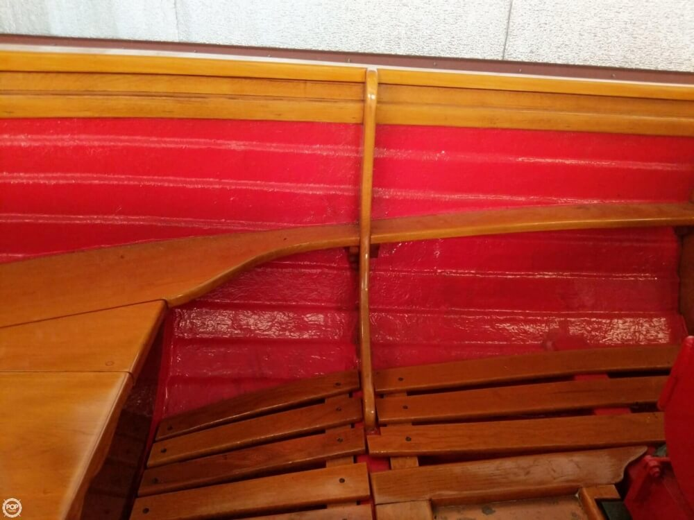 1983 Dutch Built boat for sale, model of the boat is 12 & Image # 35 of 40