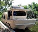1988 Holiday Mansion 38 Coastal Barracuda - #1