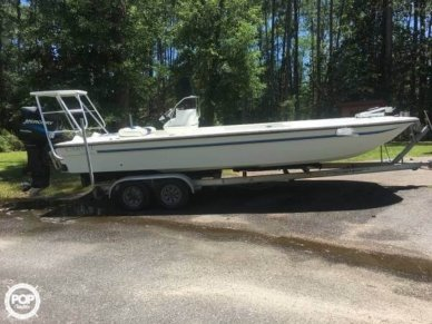 Carvel 210X, 20', for sale - $15,500