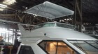 2000 Bayliner 3258 Ciera Command bridge - #4