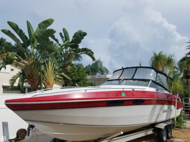 Chris-Craft 260 Stinger, 260, for sale