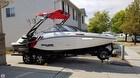 2012 Sea-Doo 210 Wake - #1