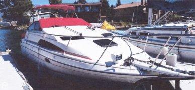 Bayliner 2651 Ciera Sunbridge, 25', for sale - $18,000