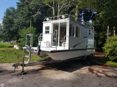 Henry 30/19, 30', for sale - $72,400