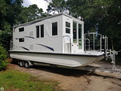 Henry 30/19, 30', for sale - $83,400