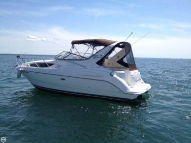 Bayliner 3055 Ciera, 31', for sale - $33,100