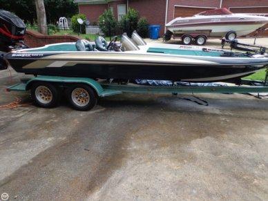Ranger Boats 520 VX, 520, for sale