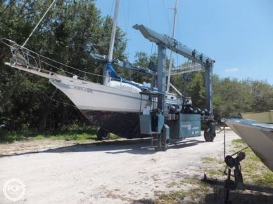 Sea Wolf 45, 45', for sale - $44,500