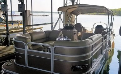G3 Elite 326 SS, 26', for sale - $50,000