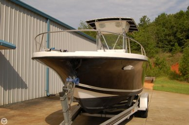 Dusky Marine 233, 233, for sale