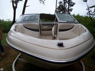Search Glastron Boats For Sale Between 17' and 19'