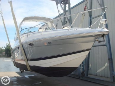 Formula 27 PC, 28', for sale