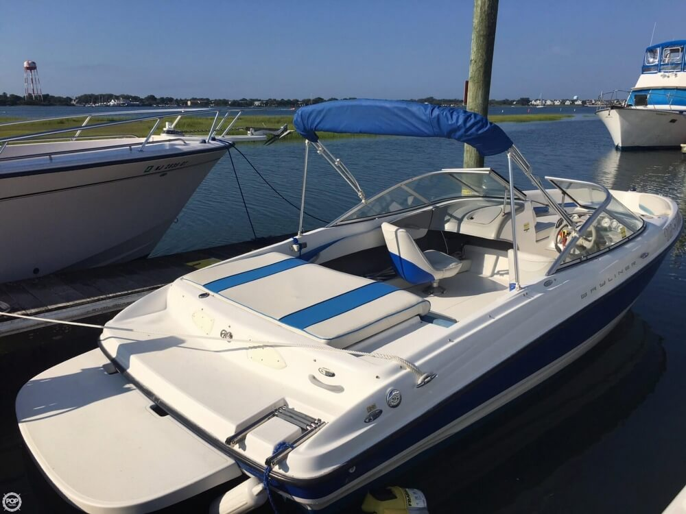 bayliner 205 owners manual a good owner manual example u2022 rh usermanualhub today 2007 bayliner 185 owners manual bayliner 185 service manual