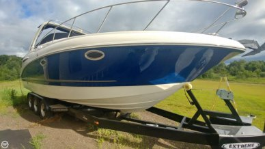 Chaparral 290 Signature, 30', for sale