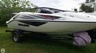 2009 Sea-Doo 200 Speedster - #1