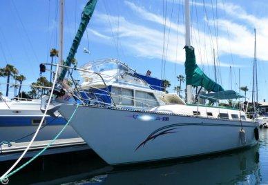 Ranger Boats 33, 33', for sale - $19,500