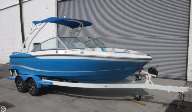 Bryant Speranza 21, 21', for sale