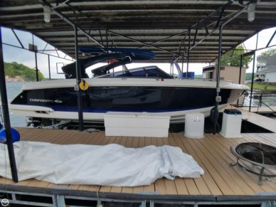 Chaparral 287 SSX, 29', for sale - $129,900