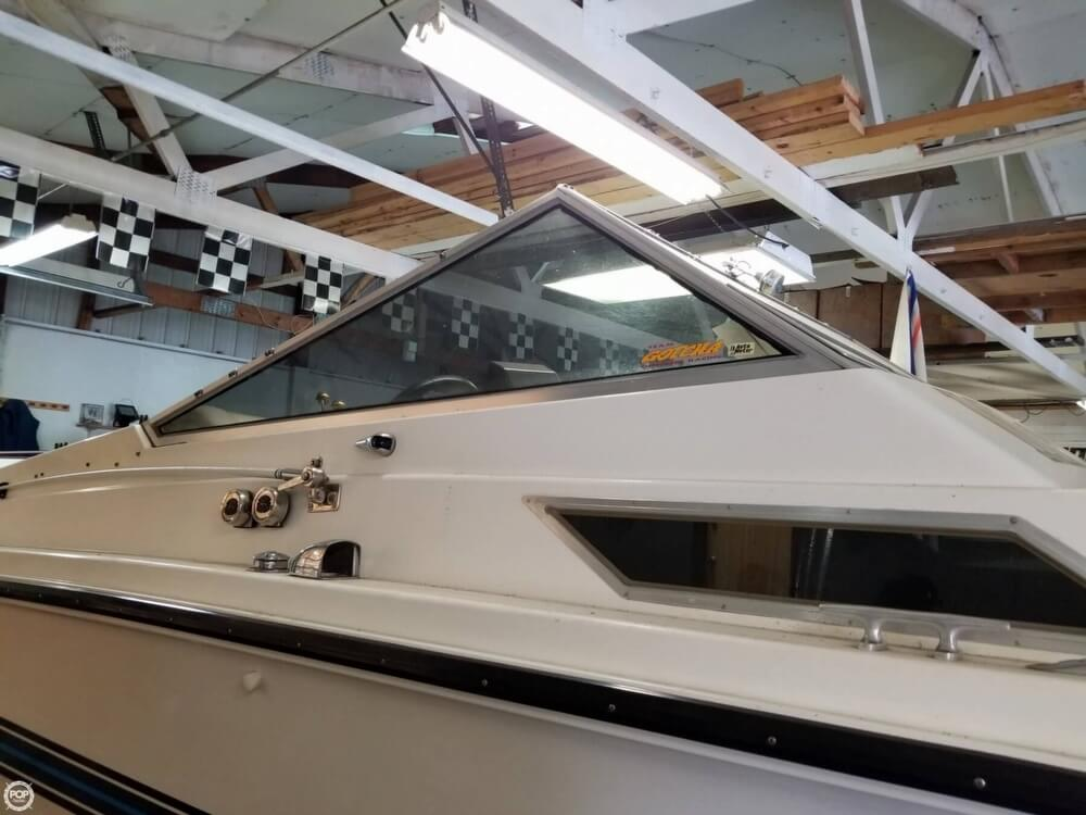 1971 Magnum Marine boat for sale, model of the boat is 27 Sports Sedan & Image # 23 of 40