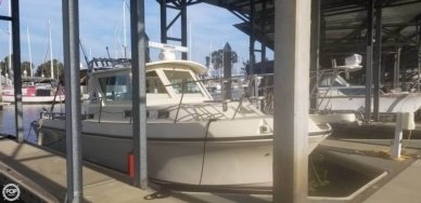 Albin 28 Tournament Express, 29', for sale - $99,900