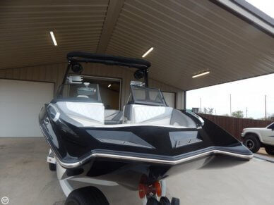 Tige RZ2, 22', for sale - $85,000