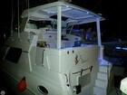 1998 Silverton 352 motor yacht - #4