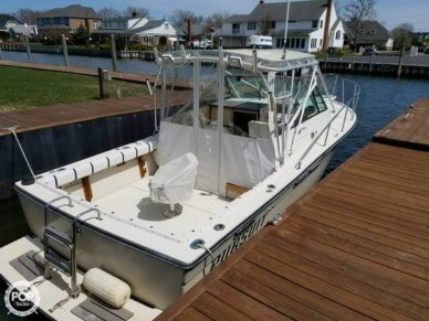 Tiara 2700, 2700, for sale - $23,000
