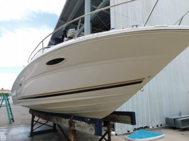 Sea Ray 225 Weekender, 22', for sale - $14,750