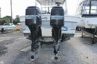 Twin 225 Outboard For 450HP Total