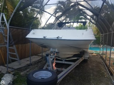 Regal 200 DESTINY, 200, for sale - $6,500