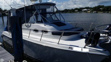 Baha Cruisers 296 King Cat, 29', for sale - $69,000