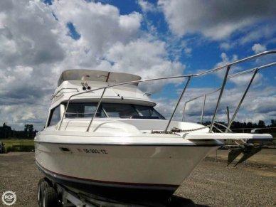 Bayliner 25, 25', for sale - $17,500