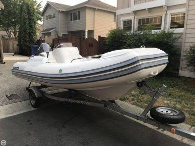 Walker Bay Generation 430, 14', for sale - $21,400