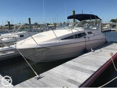Bayliner 2855, 28', for sale - $22,499