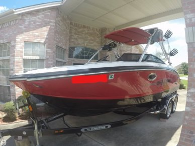 Chaparral 244 XTR, 25', for sale - $42,000
