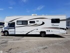 2012 Coachmen Freelander 28QB-LTD - #1