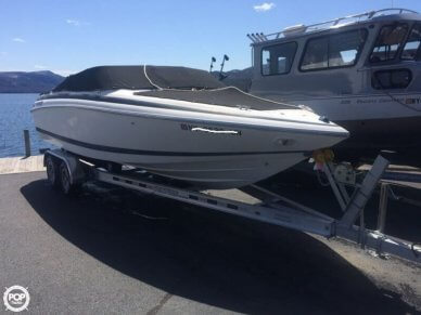 Cobalt 232, 232, for sale - $14,500