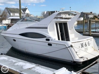 Carver 350 Mariner, 350, for sale