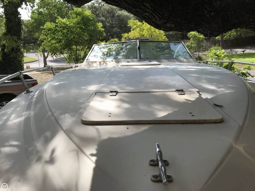1979 Formula boat for sale, model of the boat is 255 & Image # 13 of 40