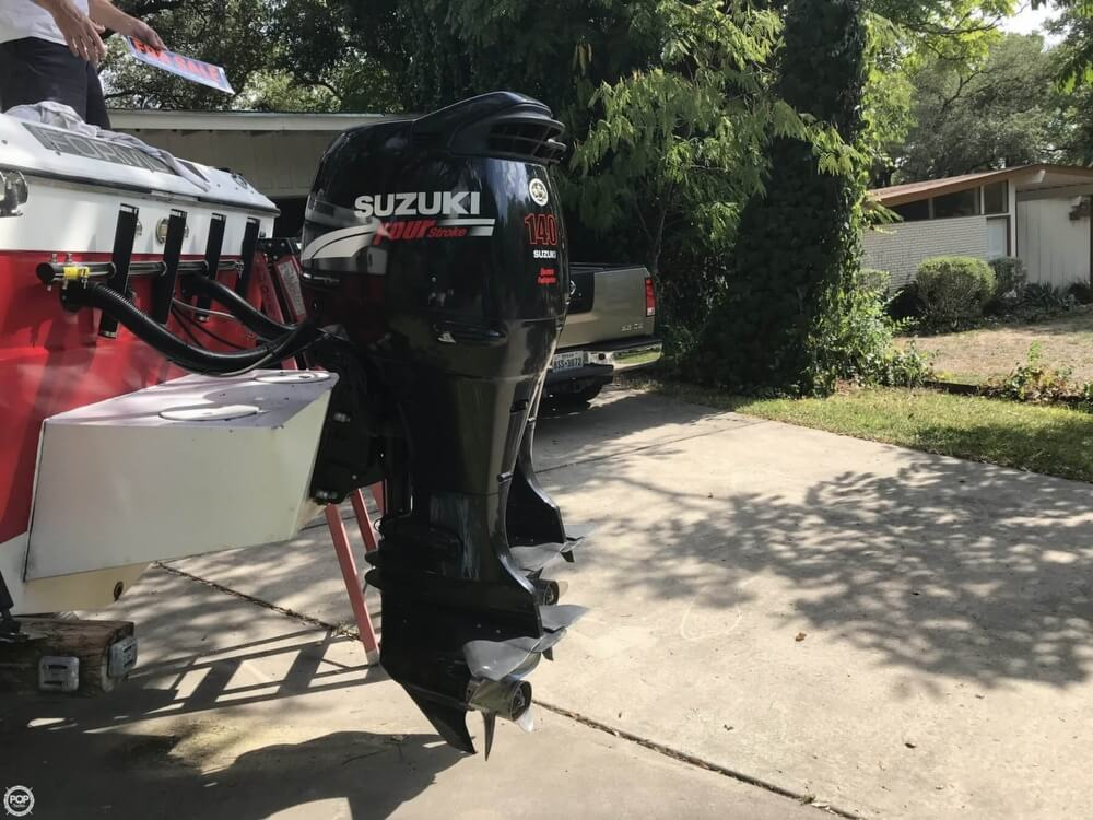 1979 Formula boat for sale, model of the boat is 255 & Image # 15 of 40